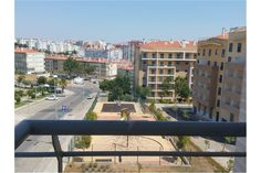 Apartamento - T2 - Venda - Mina de Água, Amadora - 123251191-2