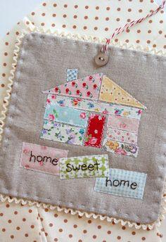 sweet housewarming gift