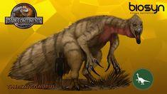Jurassic Park Poster, Jurassic Park World, Dragon Artwork, Spinosaurus, Park Art, Dinosaur Art, Prehistoric Creatures, Fossils, Continents