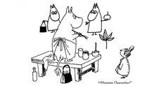 Moominmamma_featured