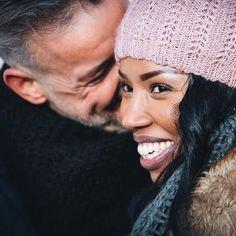 MOMENT DESIGN FEEL | REAL | LOVE A new blog is online (in Dutch): http://ift.tt/2oiJiA1 . . . . . #MomentDesign #loveshoot #utrecht #utrechtweddingphotographer #weddingphotography #blog #romantic #loveautentic #love #couples #makemoments #love #couple #cute #adorable #romance #together #photooftheday #happy #beautiful #instalove #lovehim #pretty #fun #smile http://ift.tt/2mWB5BK #fotograaf #utrecht #beloved www.heleenklop.nl