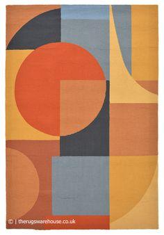 Crossed Fingers, Geometric Lines, Indoor Outdoor Rugs, Matisse, Area Rugs, Modern, Pattern, Design, Home Decor
