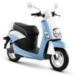 #elektrische-scooter-kopen  http://www.persberichtverspreiden.nl/elektrische-scooters-kopen/