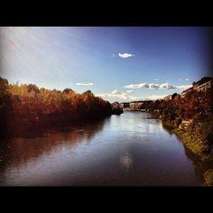 Meravigliosamente Torino