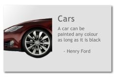 Car Competitions, Henry Ford, Bucket, Travel, Viajes, Buckets, Destinations, Traveling, Trips