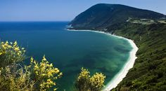 Виталия Тур – медицинский туризм в Италию, туры для лечения и отдыха