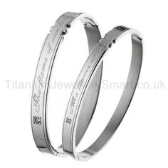 the-flame-of-our-love-titanium-lovers-bracelets