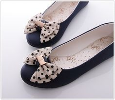 BN Womens Comfy Casual Walking Ballet Flats Ballerinas Shoes Loafers Pink Blue | eBay