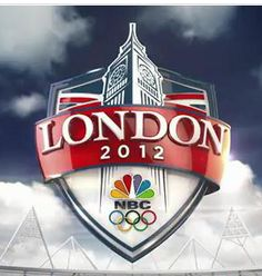 Live Olympic coverage of all events, streaming via NBC