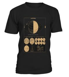 # 's Illustrated Astronomy Jupiter and Mars Page 26  1 .  shirt s Illustrated Astronomy Jupiter and Mars Page 26 -1  Original Design. tshirts Illustrated Astronomy Jupiter and Mars Page 26 -1 is back . HOW TO ORDER:1. Select the style and color you want: 2. Click Reserve it now3. Select size and quantity4. Enter shipping and billing information5. Done! Simple as that!SEE OUR OTHERS s Illustrated Astronomy Jupiter and Mars Page 26 -1 HERETIPS: Buy 2 or more to save shipping cost!This is…