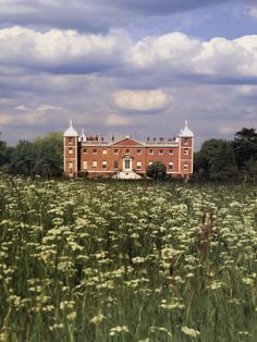 Osterley Park and House Georgette Heyer, English Manor Houses, Park Homes, Country Estate, Surrey, Future House, Childhood Memories, Palace, Bucket