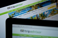 Senator Urges U.S. to Probe TripAdvisor Over Removed Reviews About Rape  A U.S. Senator from Wisconsin has urged the Federal Trade Commission to launch an investigation of TripAdvisor over allegations that it removed user reviews citing rapes and crimes at hotels listed on its sites. Bloomberg  Skift Take: Normally we'd say this is a typical congressional letter to a regulator that will come to nothing. After all TripAdvisor has already started placing notifications above hotel listings…