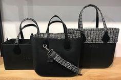 Linen Bag, Cosmetic Bag, Fashion Brands, Handbags, Purses, My Style, Womens Fashion, Designer Bags, Tote Bag