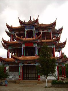 ancient chinese architecture worksheet. pictures of archeitecture | ancient chinese architecture - asian and china resources . worksheet n