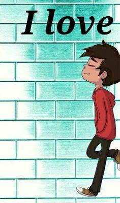 Mariposa Estrella wallpaper by BryaannT - - Free on ZEDGE™ Cartoon Wallpaper Hd, Disney Phone Wallpaper, Wallpaper Iphone Cute, Galaxy Wallpaper, Cute Wallpapers, Anime Couples, Cute Couples, Best Friend Wallpaper, Cute Couple Wallpaper