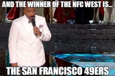 Green Bay Memes, Nfc West, Sports Scores, Nfl Memes, San Francisco 49ers, Celebrity News, I Laughed, Hilarious, Twitter