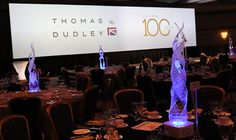 Table Art's stunning acrylic LED centrepieces will certainly elevate your event to the next level. Led Centerpieces, Centrepieces, Table Centers, Recent Events, Studio, Celebrities, Creative, Frame, Design