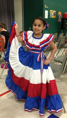 Creative Writing Online Essay Dominican Republic Culture Dance During This Project Ive Learned  Some Interesting Things About The Dominican Republic And Its Culure Political Science Essay also Sample Essays For High School Dividing The World Into The Haves And Havenots  Dominican Republic  Business Ethics Essay Topics