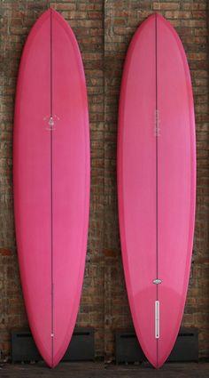 Andreini_Serena_8'8_Pink
