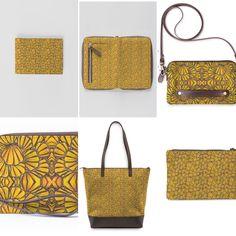 Straw Bag, Tote Bag, Bags, Handbags, Totes, Bag, Tote Bags, Hand Bags