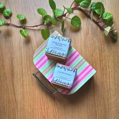 Solid Shampoo, Shampoo Bar, Sustainable Gifts, Organic Oil, Cruelty Free, Ireland, Eco Friendly, Essential Oils, Christmas Gifts