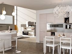 21 Best Adele Collection by Cucine LUBE images | Adele style, Wood ...