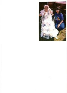 Classic - older pics By Anita Cochran (cole_bryannasmemaw) on Myspace