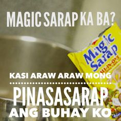 Cheap Hobbies For Men Tagalog Quotes Patama, Tagalog Quotes Hugot Funny, Hugot Quotes, Filipino Quotes, Pinoy Quotes, Tagalog Love Quotes, Qoutes, Hobbies To Take Up, Hobbies For Kids