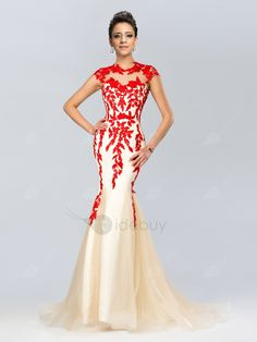 Taffetas Longueur Genou Robe Mère de Mariée Costume Taille 18,20,22,24,26,28