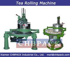 ima c24 tea bag machine