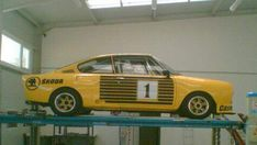All Cars, Rally, Racing, Vehicles, Sports, Running, Hs Sports, Auto Racing, Car