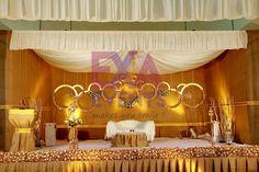 Kerala Christian Wedding Stage Decor wedding planner in pala Kerala Wedding Planner Best Wedding Stage Decor Christian wedding Reception Stage