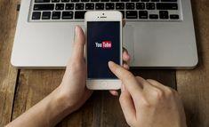 Trucos y extensiones para sacarle el mayor provecho a YouTube