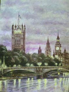 22 Best Watercolor Paintings For Sale Images Watercolor Paintings