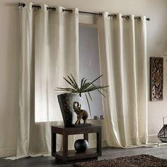 ΚΟΥΡΤΊΝΕς - Google Search Curtains, Google Search, Home Decor, Houses, Blinds, Decoration Home, Room Decor, Draping, Home Interior Design