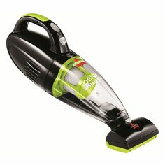 Amazing offer on Bissell, 1782 Pet Hair Eraser Cordless Hand Car Vacuum online - Thetophitsclothing Pet Vacuum, Hand Vacuum, Best Pet Hair Vacuum, Steam Vacuum, Good Vacuum Cleaner, Handheld Vacuum Cleaner, Vacuum Cleaners, Best Handheld Vacuum, Canister Vacuum