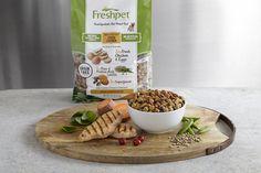 #Freshpet Fresh Baked (Dry)! #FreshpetReviews #FreshpetDogFood
