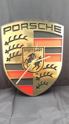 Logo Porsche, Porsche Taycan, Porsche Panamera, Jaguar Car Logo, Workshop Architecture, 1959 Cadillac, Cars Coloring Pages, Car Logos, Car Wash