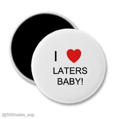 Fifty Shades Fans: Fifty Pins!