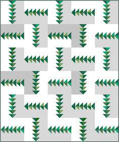Scrap+Bin+Geese+quilt+1.JPG (1335×1600)