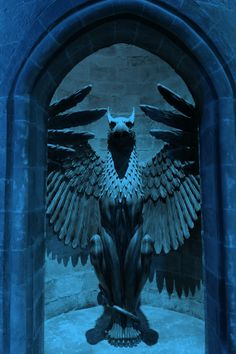 30+ Amazing Ravenclaw Backgrounds For Your IPhone!