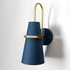 Wall Lamp Diy Pendant Light
