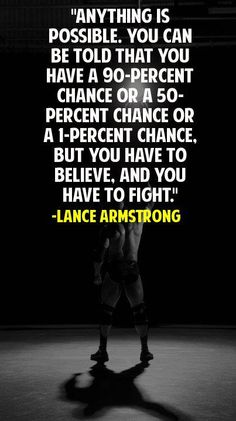 Some inspiration and motivation for your fitness goals    #fitness #workouts #quotes