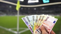 For more detail simply visit at: http://sportsbettingnow.net/best-sports-betting-system/