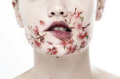 Blossom_525_V2.jpg