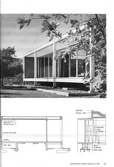 """https://flic.kr/p/7HcGBG 