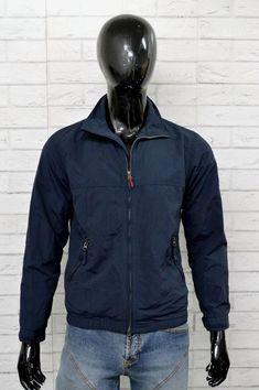 Giubbotto Xl Taglia Gas Giubbino Cappotto Dettagli Jacket Su Giacca x4qYIwwZ