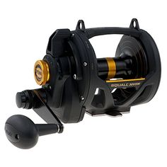 Special Offers - Penn 30VSW Squall Lever Drag 2 Speed Reel - In stock & Free Shipping. You can save more money! Check It (November 26 2016 at 02:26PM) >> http://fishingrodsusa.net/penn-30vsw-squall-lever-drag-2-speed-reel/