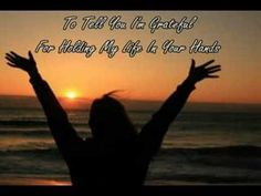 ▶ Point Of Grace - You Are Good - YouTube