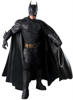 Batman Dark Knight Heritage Adult Costume #Batman Dark Knight Costume #Dark Knight Costume #men batman costume #dark knight movie costumes #halloween dark knight costume #halloween costumes #adult men's costumes #adult batman costumes #superhero masks #batman mask #batman costume #dark knight batman costume #bane costumes